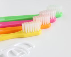 歯周病の原因と治療法